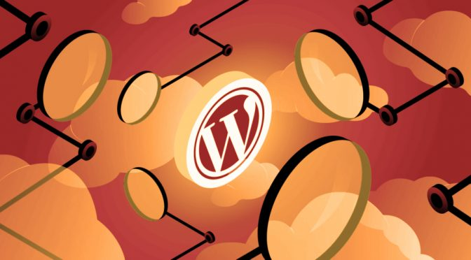 What Is WordPress CMS? Explained for Beginners