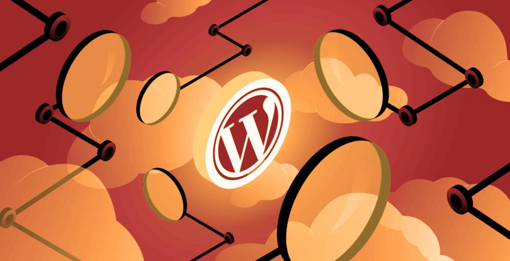 WordPress Explained Beginners
