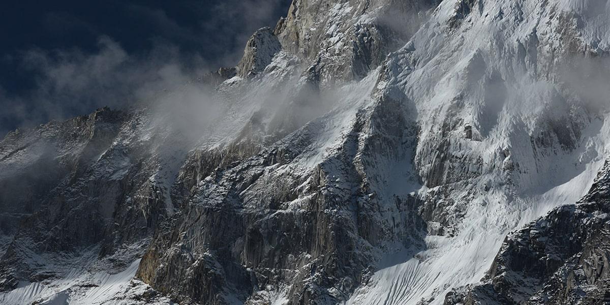 Uttarakhand glacier burst: 100 to 150 casualties feared