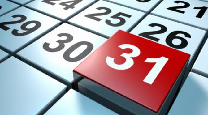 इन जरूरी कार्य को 31 मार्च से पहले निपटा लें, नहीं तो परेशान होना पड़ सकता है