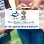 TRAI new sms guidelines