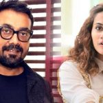 know about the networth of tapsee pannu and anurag kashyap