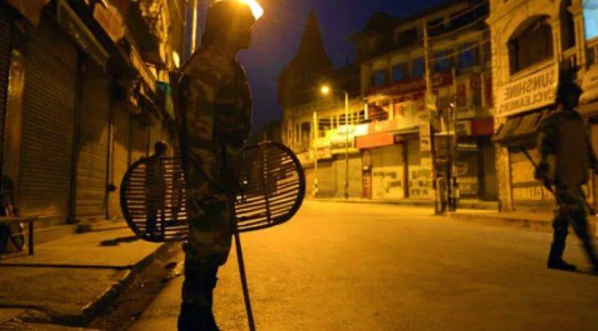 Uttarakhand lockdown: 25 मई तक बढ़ा लॉकडाउन, हफ्ते में सिर्फ दो दिन खुलेंगी राशन की दुकानें..जानिए क्या होंगी पाबंदियां
