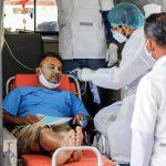 coronavirus latest update cases in uttarakhand